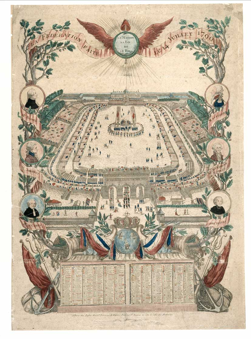 1790-14_juillet_1790.jpg
