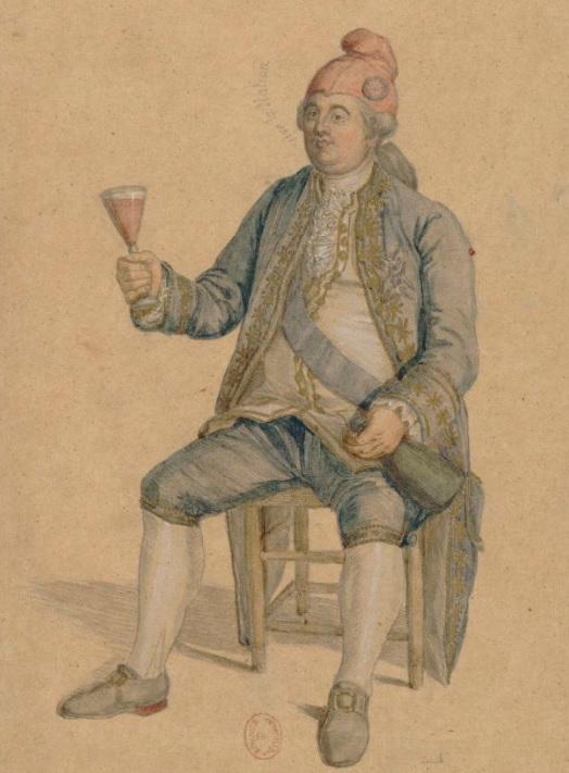 1792-louis16.jpg