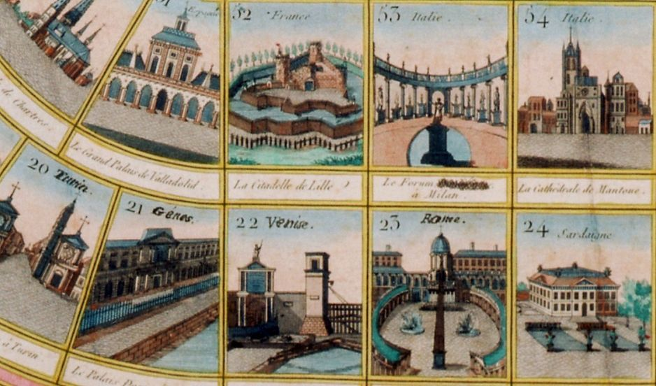 1810-15-travellereurope-det.jpg