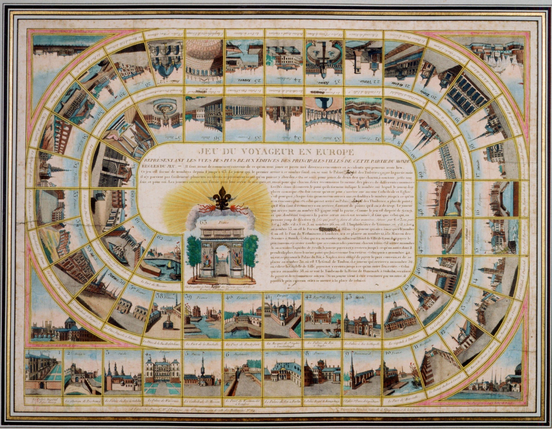 1810-15-travellereurope.jpg