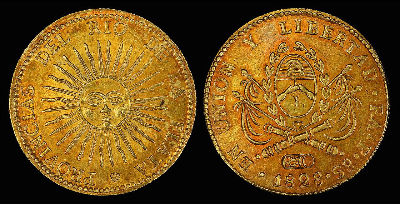 1828-argentina_1828_8_escudos.jpg