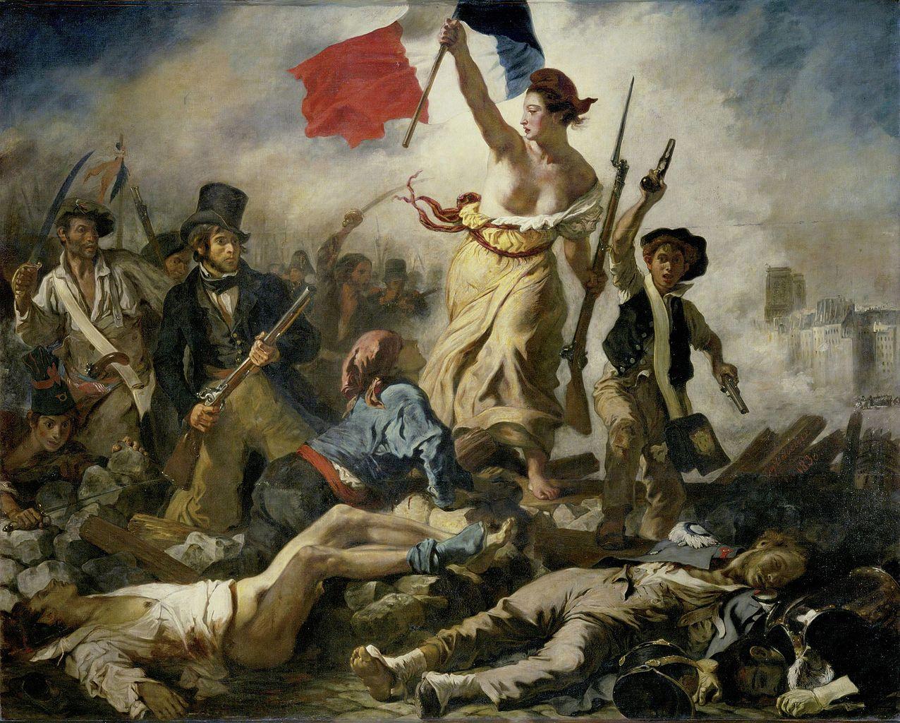 1830eug_ne_delacroix_le_28_juillet_la_liberte_guidant_le_peuple.jpg