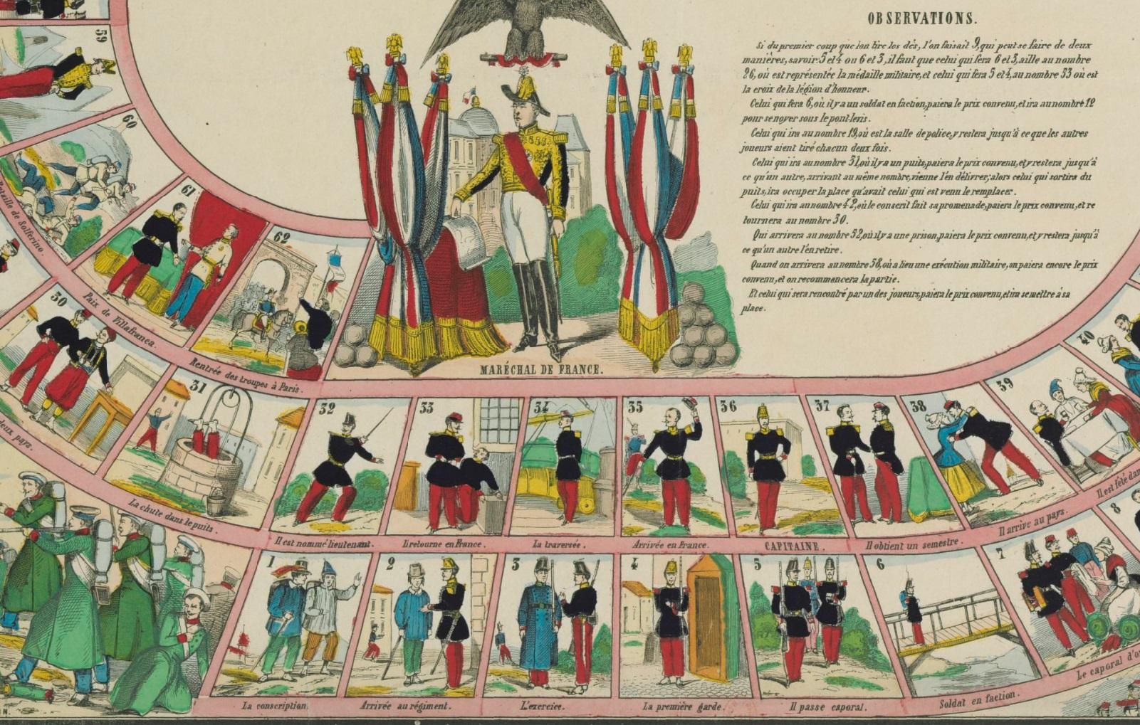 1860-jeu-du-conscrit-det1.jpg