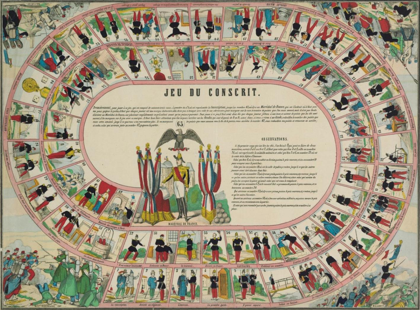 1860-jeu-du-conscrit.jpg