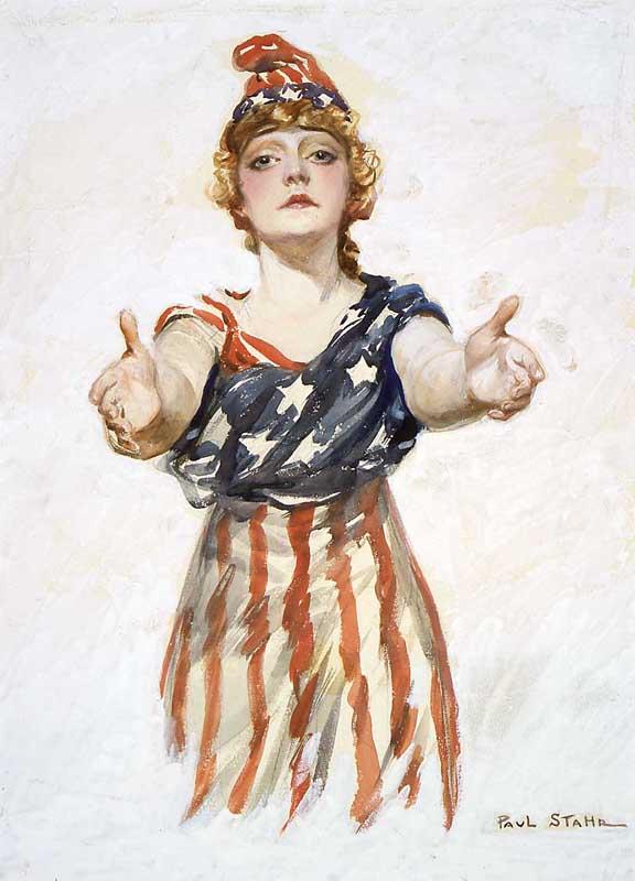1917columbiastahrartwork.jpg
