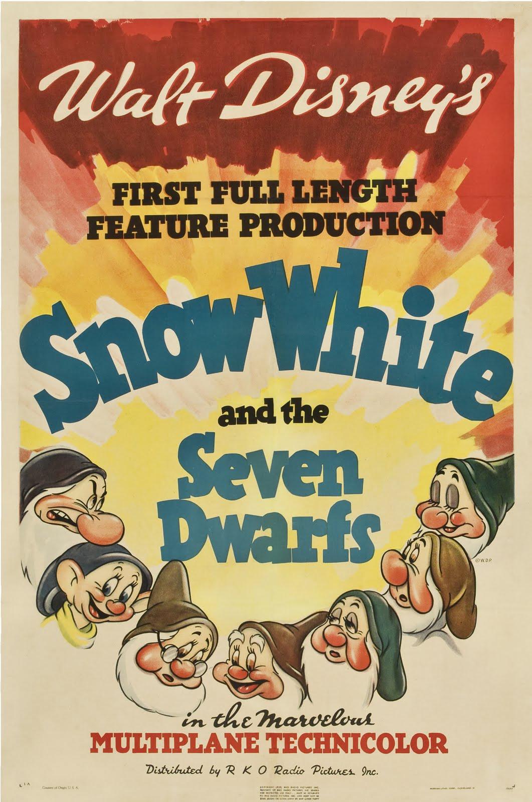 1937-snowwhite.jpg