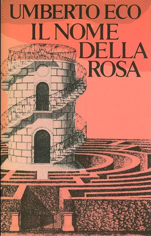 1980-name-of-the-rose_book-cover02_1.jpg