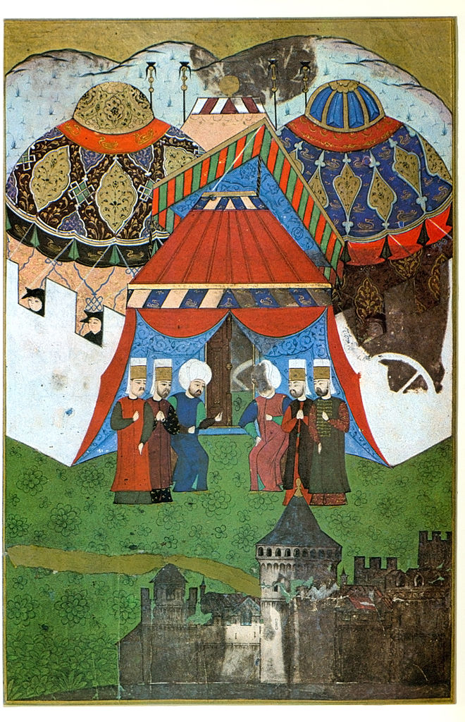 660px-the_body_of_suleiman_i_arrives_to_belgrade_selim_ii_is_waiting_for_it_b.jpg