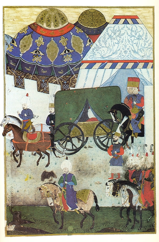 674px-return_of_the_turkish_army_from_szigetvar_feigning_that_suleiman_i_is_still_alive_b.jpg