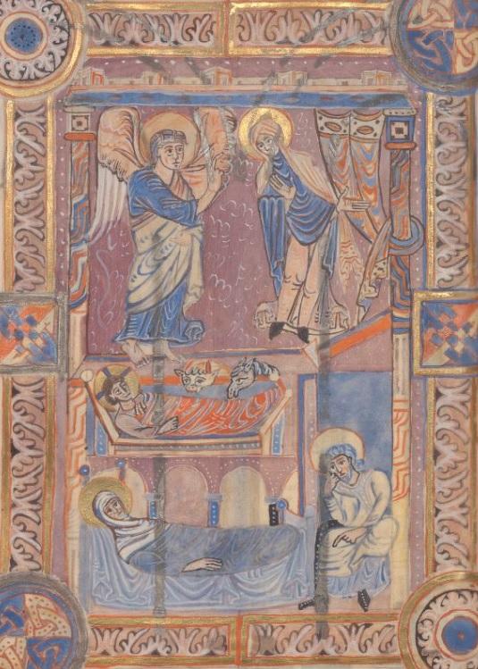 900-1100-biblioth_que_de_l_arsenal_ms-592-evangelia-f18v.jpg