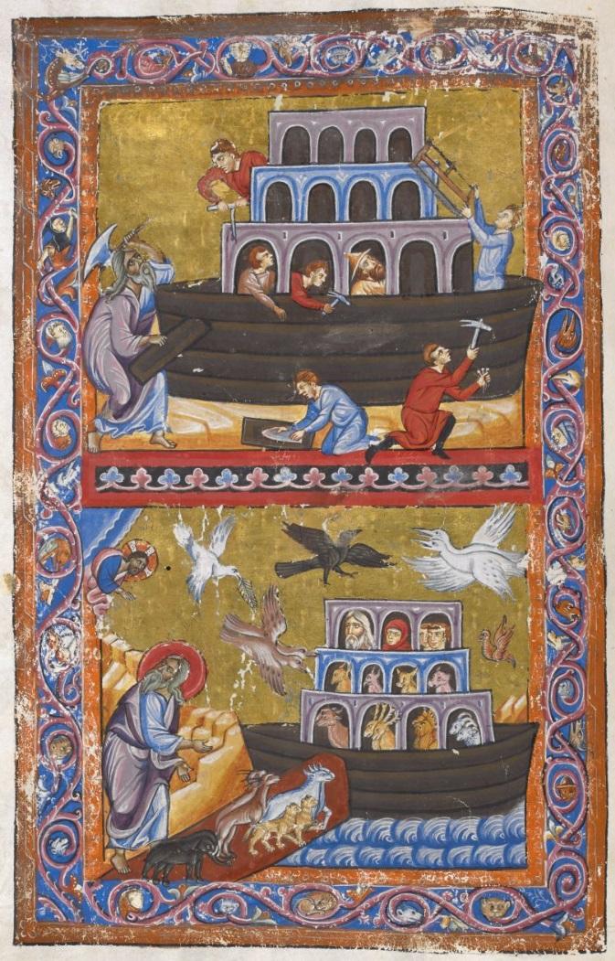 addms-15268_histoire_ancienne-cesar-f007v.jpg