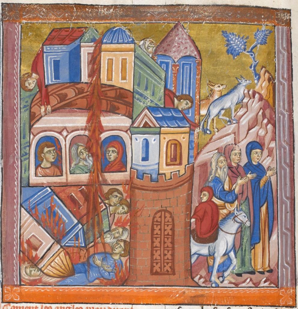 addms-15268_histoire_ancienne-cesar-f026v.jpg