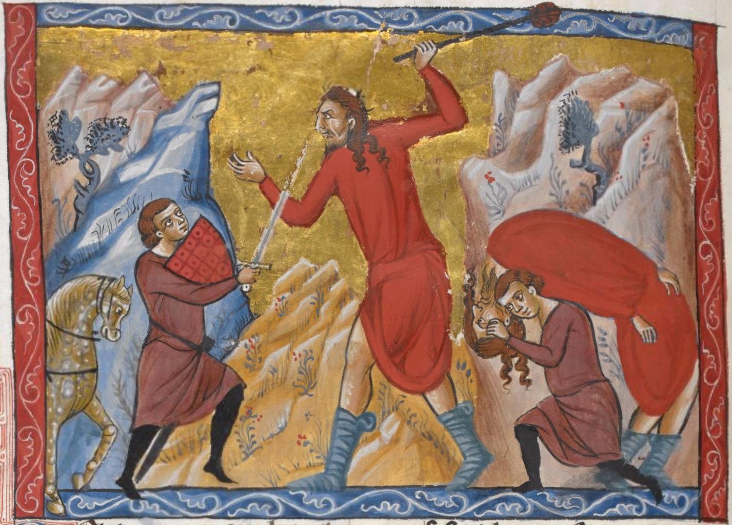 addms-15268_histoire_ancienne-cesar-f104v.jpg