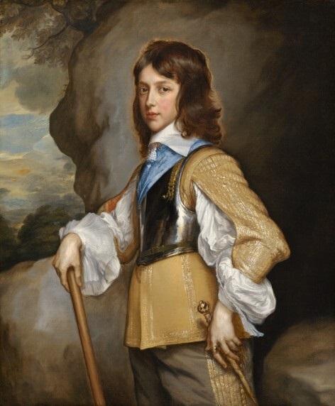 adriaenhanneman-portrait_of_henry-duke_of_gloucester-1653.jpg