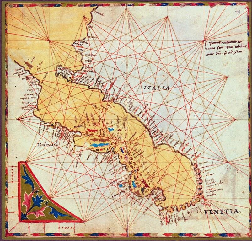 adriatic_map_in_vesconte_1318_atlas.jpg