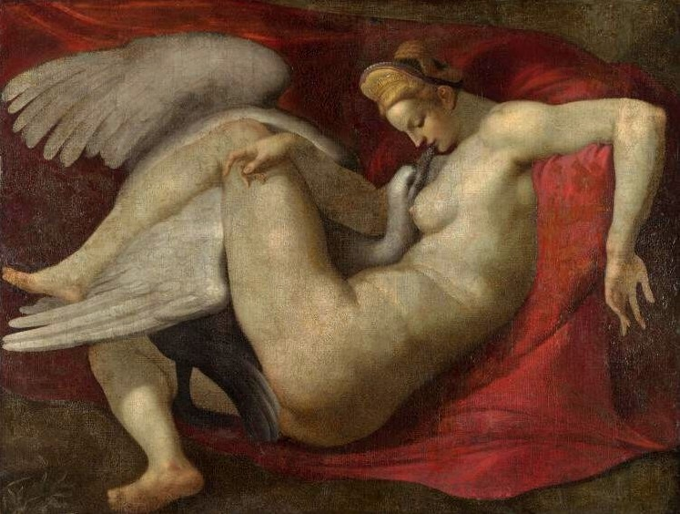 aftermichelangelo-1530.jpg
