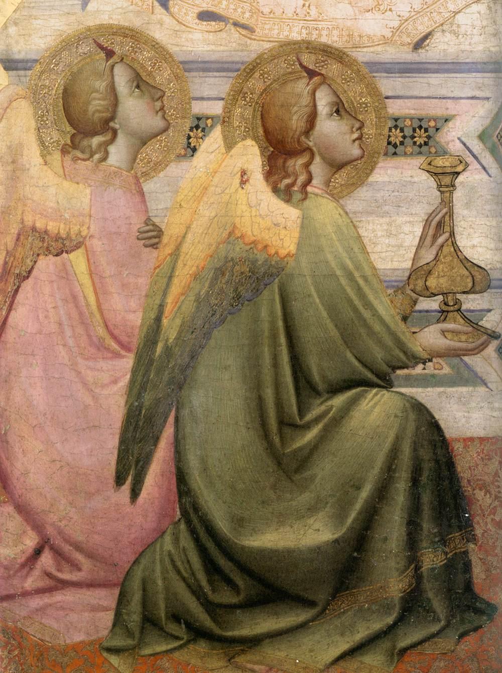 agnologaddi-coronation-1380-85.jpg