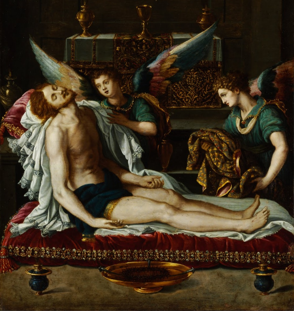 allori-dead-christ-1590.jpg