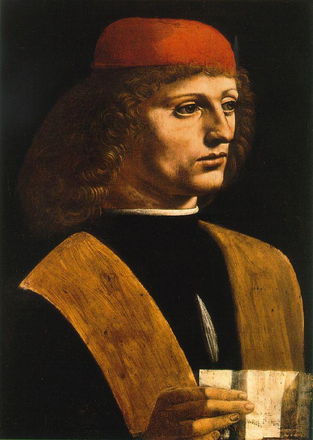 ambrogio_de_predis_portrait-of-musician-1490s.jpg