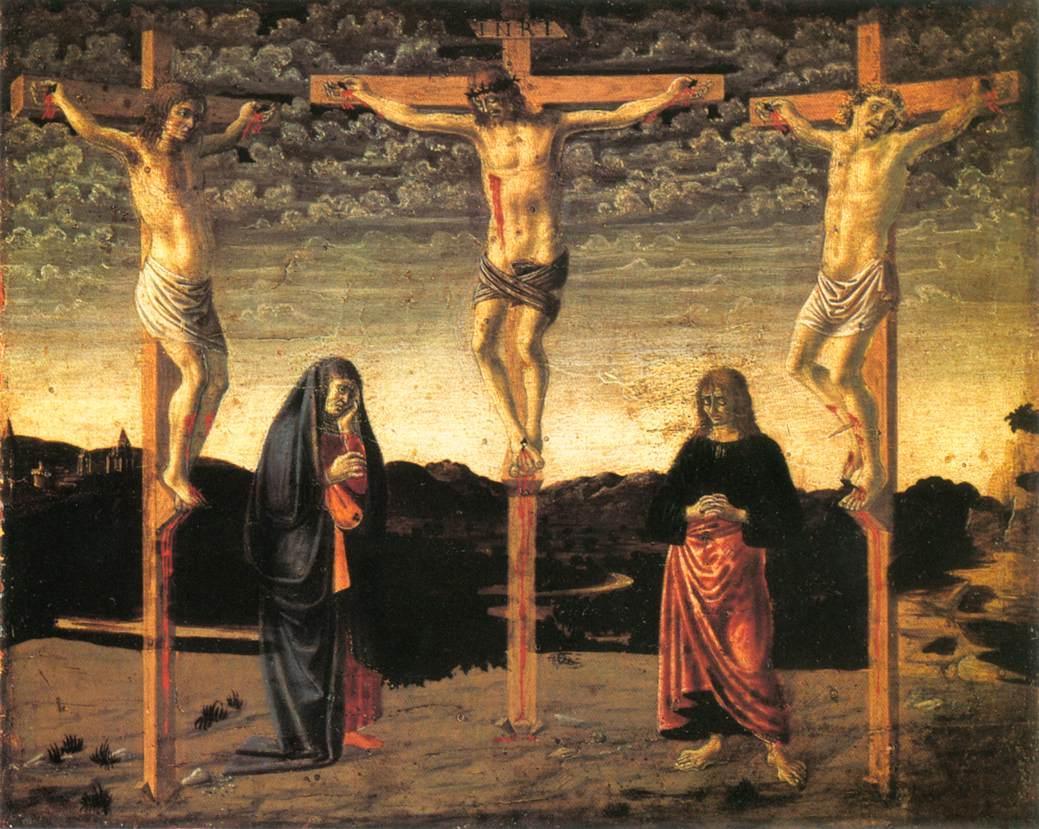 andrea_del_castagno_crucifixion.jpg