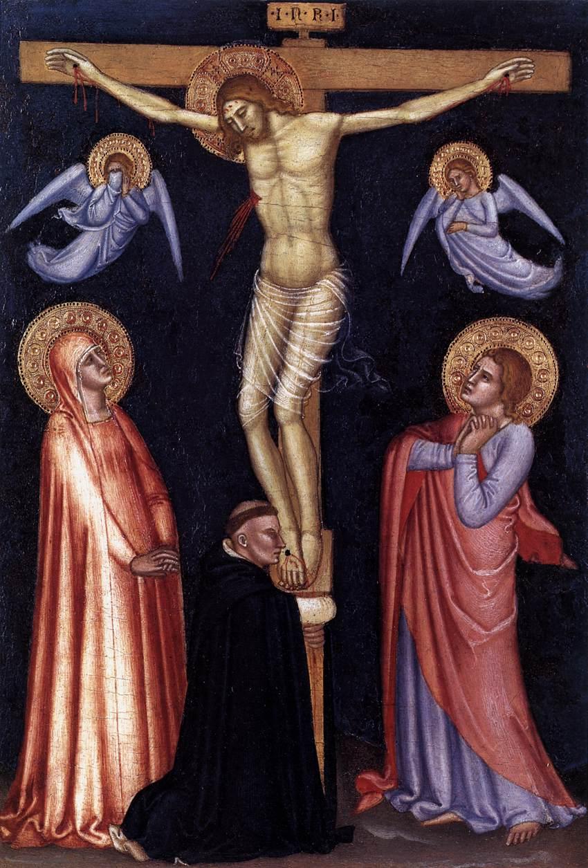 andrea_di_bonaiuto_crucifixion_1370-77_pinacoteca_vaticana.jpg