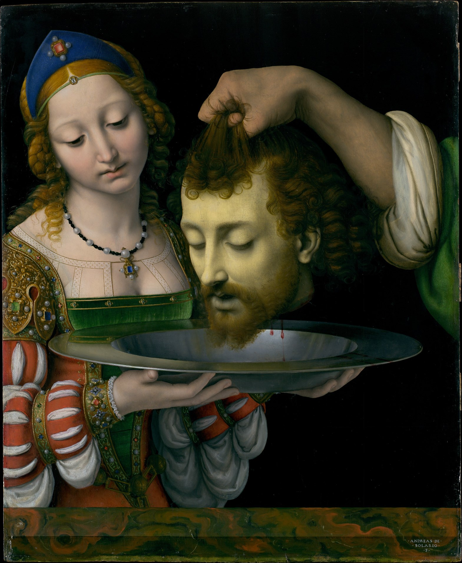 andrea_solario-salome-1519.jpg