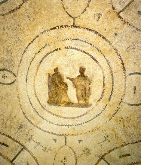 annunciation_priscilla-tombs.jpg