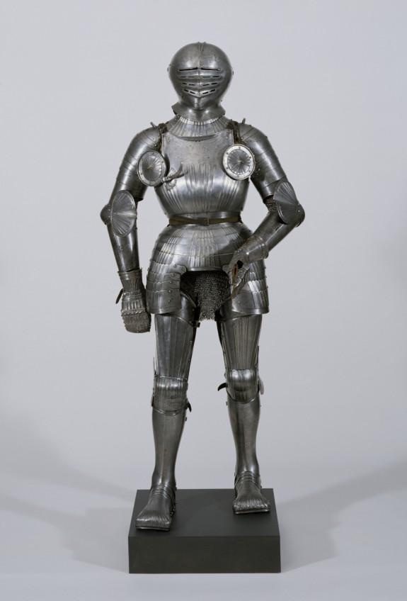 anonymus-maximilian-armor-c1510-20.jpg