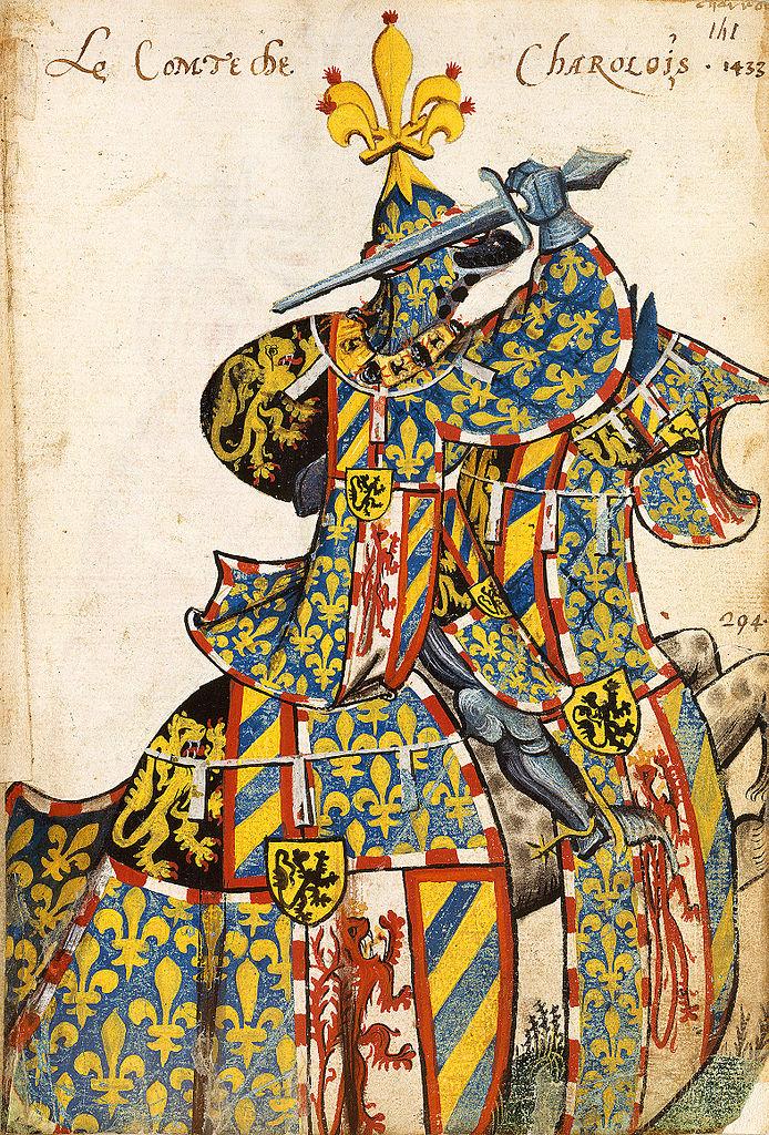 armorial_equestre_toison_d_or_charles_de_bourgogne_comte_de_charolais.jpg