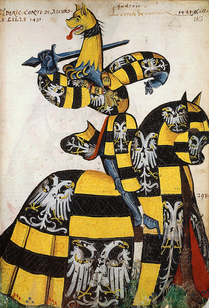 armorial_equestre_toison_d_or_frederic_iv_de_moers.JPG