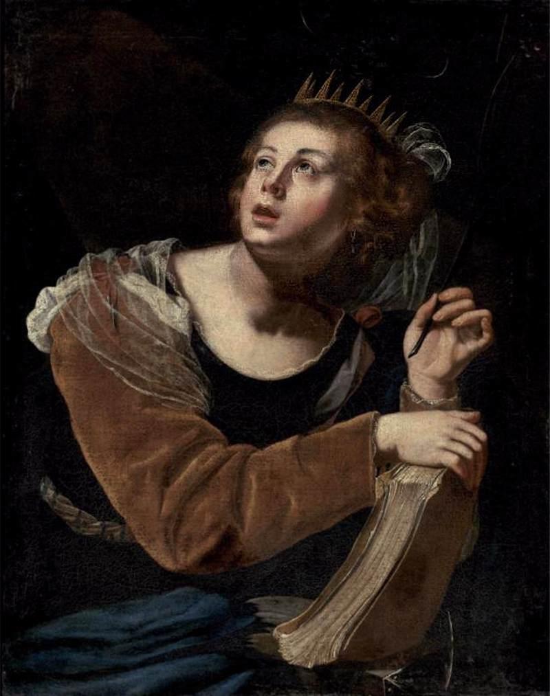 artemisia-gentileschi-stcather-1640s.jpg