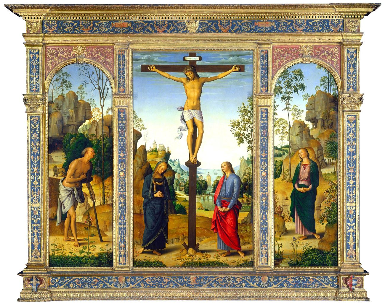 artperugino_the_crucifixion_with_the_virgin_saints_john_jerome_and_mary_magdalene_galitzin-triptych-web.jpg