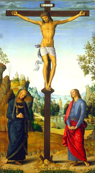 artperugino_the_crucifixion_with_the_virgin_saints_john_jerome_and_mary_magdalene_galitzin-triptych-web2.jpg