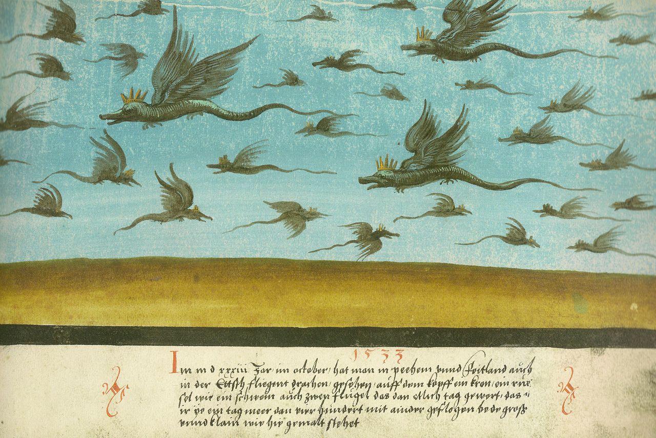 augsburger_wunderzeichenbuch_folio_127-_drachen_ube_bohmen.jpg