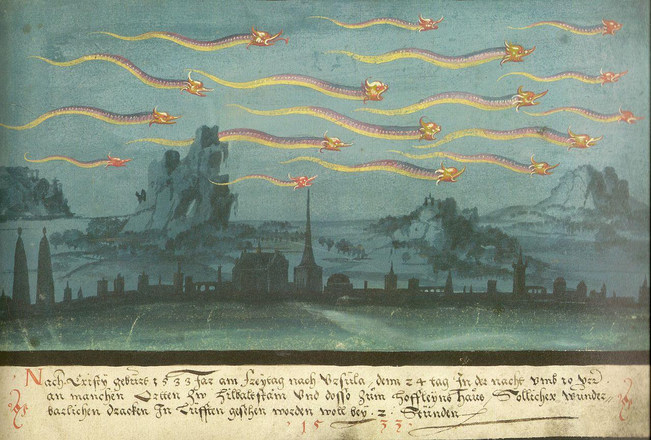 augsburger_wunderzeichenbuch_folio_129-_drachen_hilpoltstein_1533.jpg