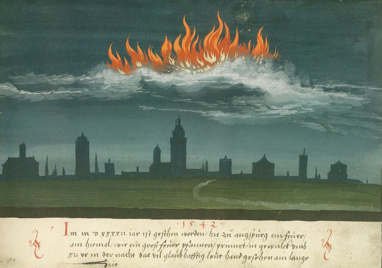 augsburger_wunderzeichenbuch_folio_144-_himmelsfeuer_uber_augsburg_1542.jpg