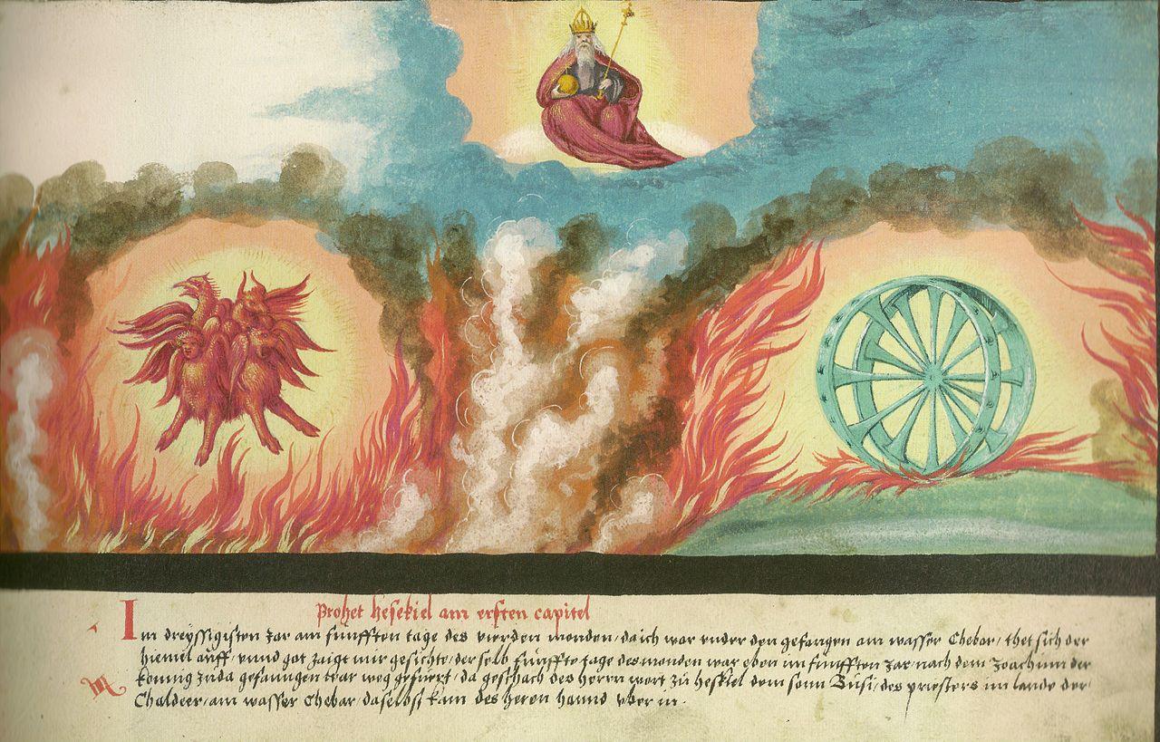 augsburger_wunderzeichenbuch_folio_15-_vision_des_hesekiel.jpg