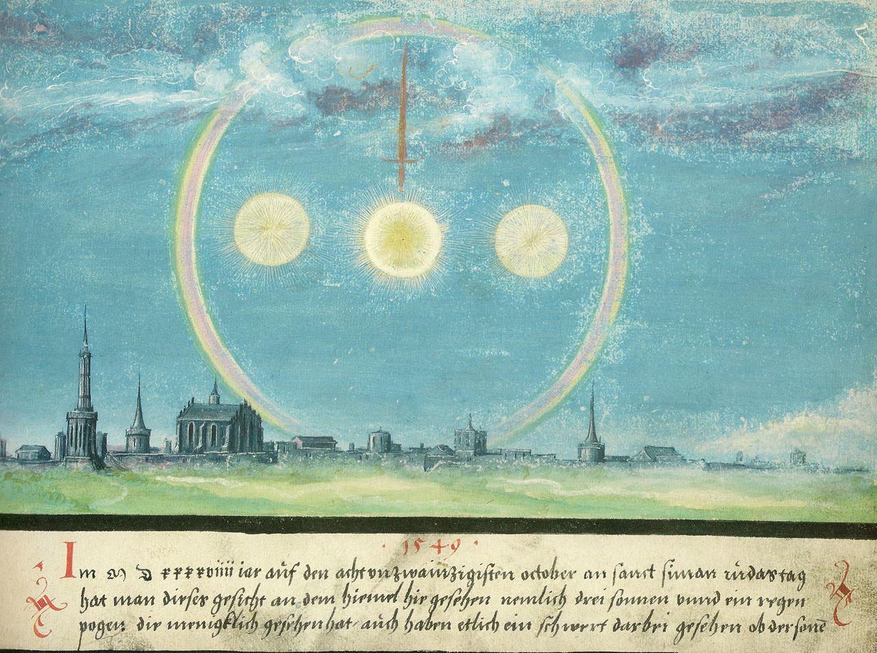 augsburger_wunderzeichenbuch_folio_164-_nebensonnen_und_schwert_28_oktober_1549.jpg