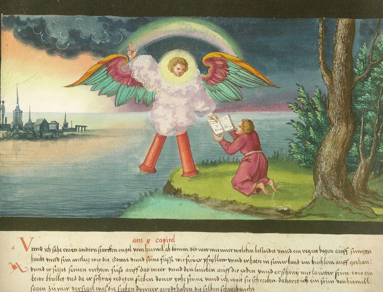 augsburger_wunderzeichenbuch_folio_184-_johannes_und_der_engel.jpg