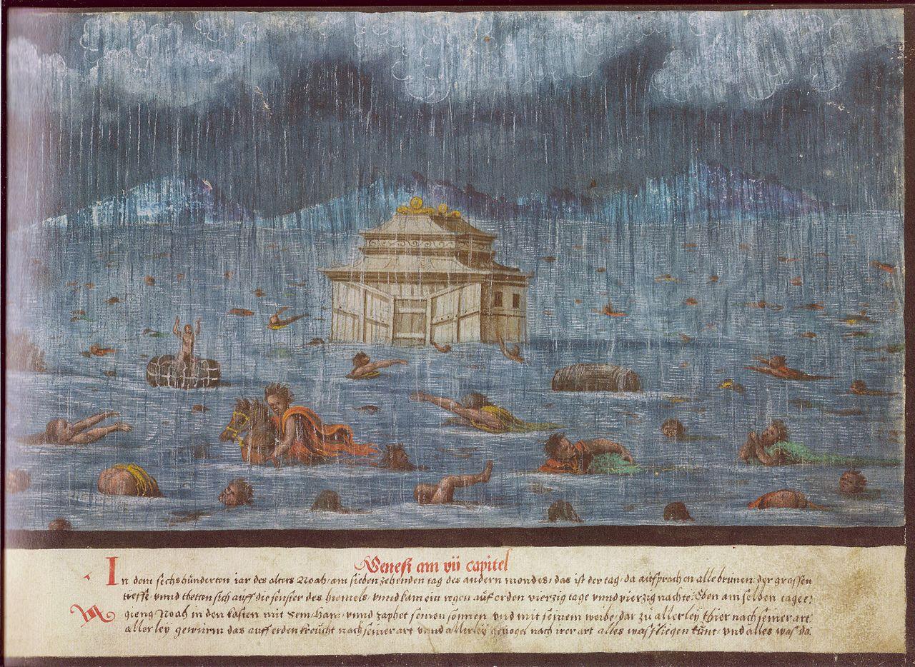augsburger_wunderzeichenbuch_folio_1_genesis_7_11-14_hi_res.jpg