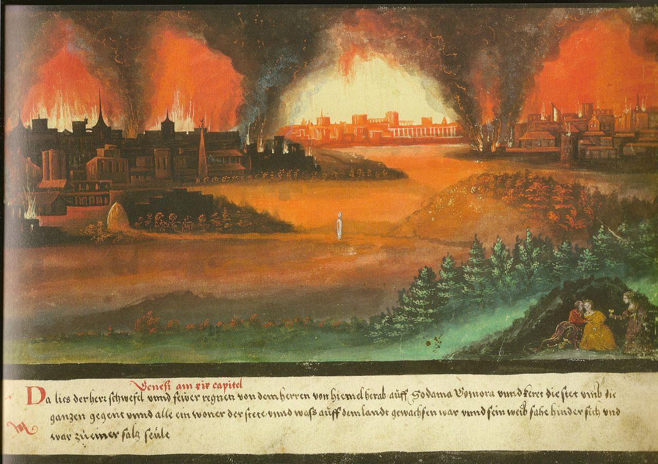 augsburger_wunderzeichenbuch_folio_4-_genesis_19_24-26.jpg
