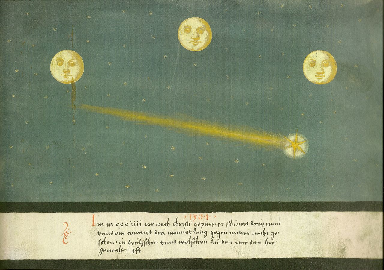 augsburger_wunderzeichenbuch_folio_49-_drei_monde_1.jpg