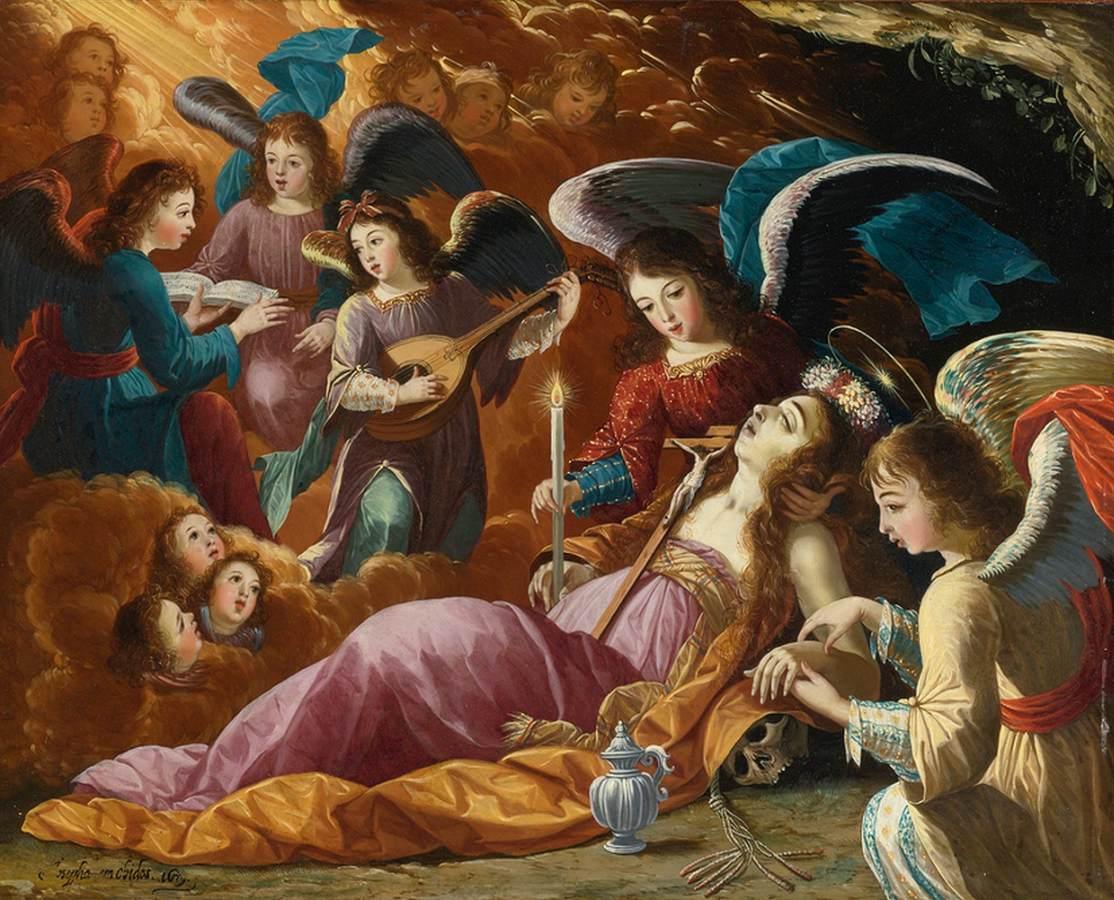 ayala-magdalen-1670.jpg