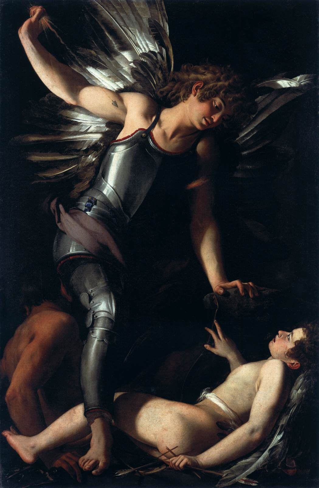 baglione-_amor-1600.jpg