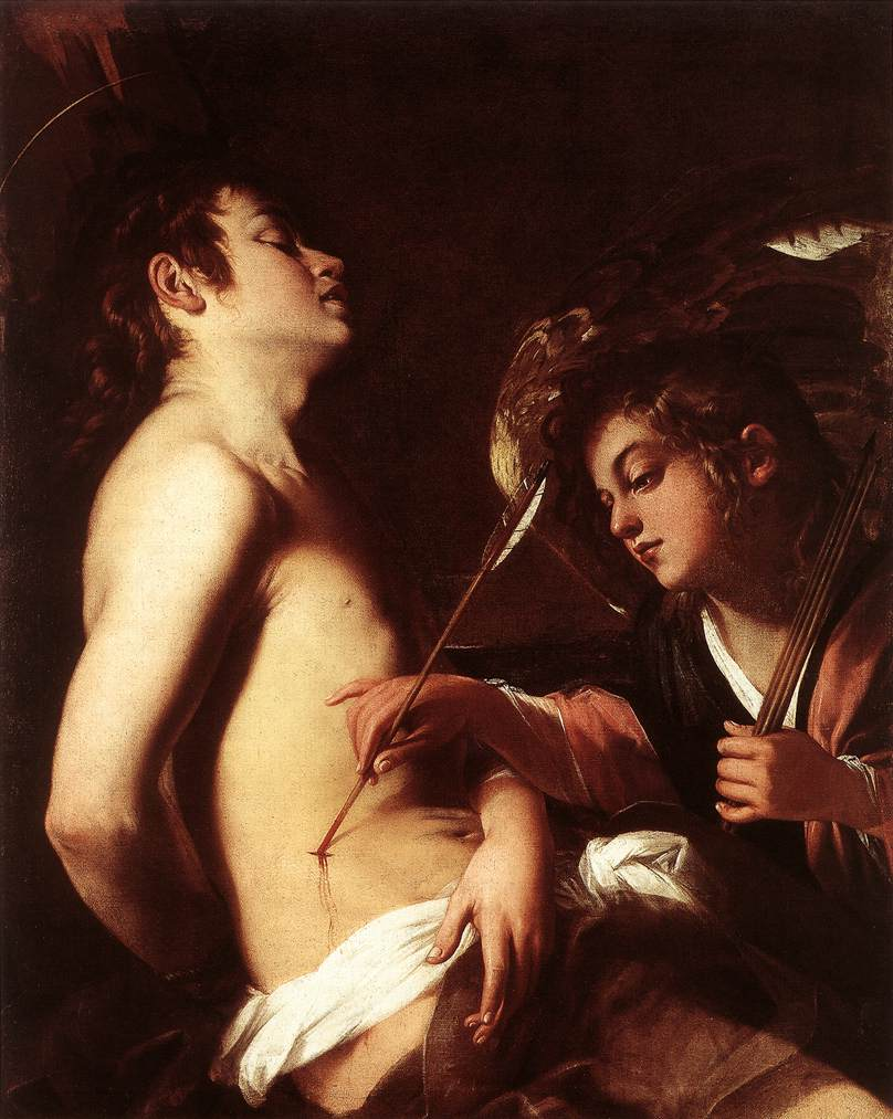 baglione-stseb-1603.jpg