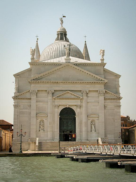 basilica_del_santissimo_redentore_venice_1.jpg