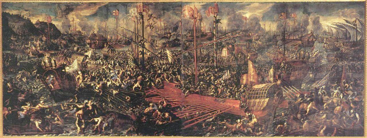 battle_of_lepanto_1595-1605_andrea_vicentino.jpg