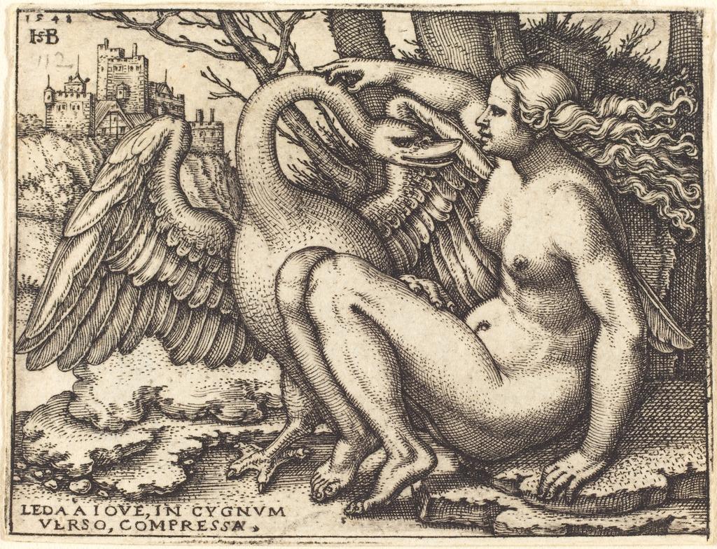 beham-leda-1548.jpg