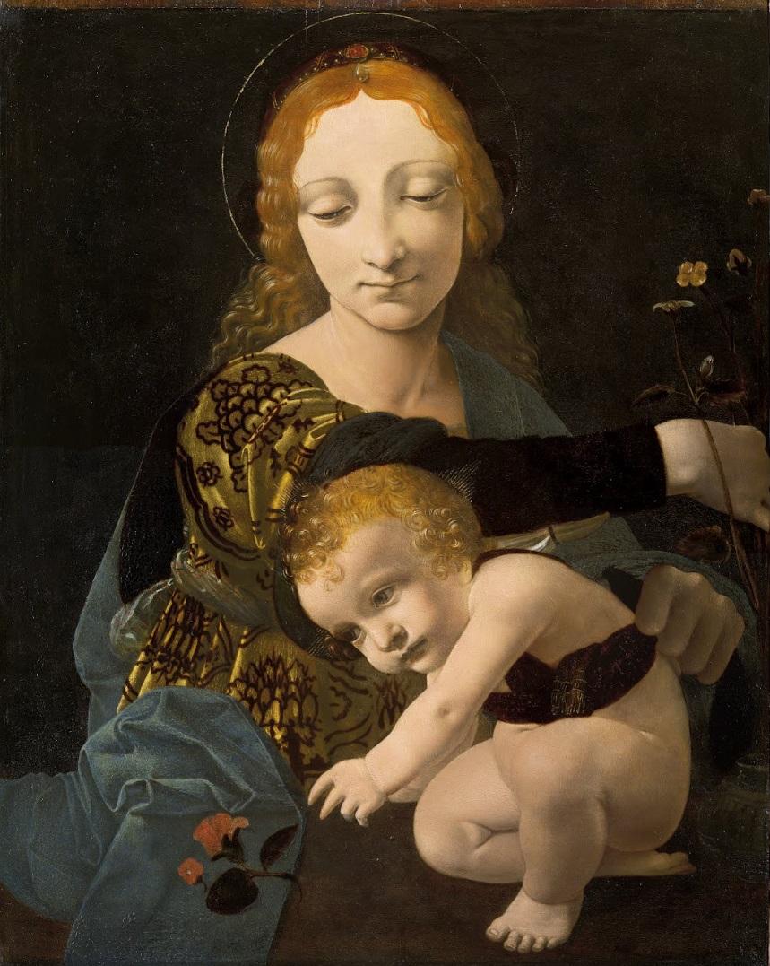 boltraffio-rozsasmadonna-teljes-1480s.jpg