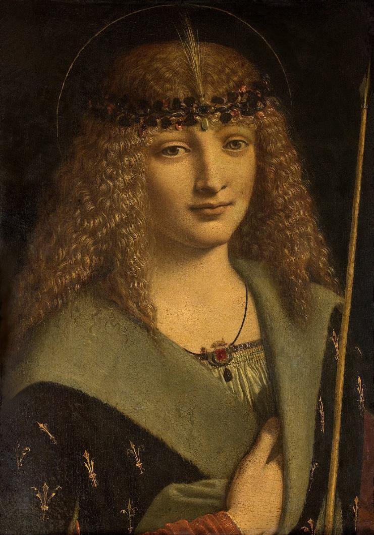 boltraffio-stseb-det-1490s.jpg